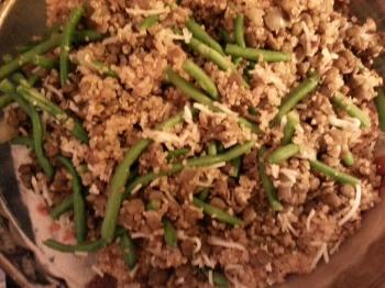 lentil-quinoa