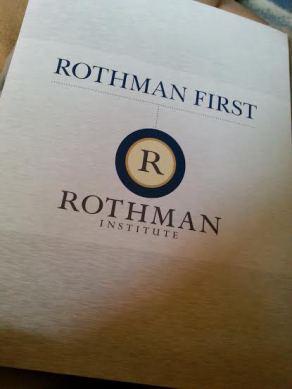 Rothman